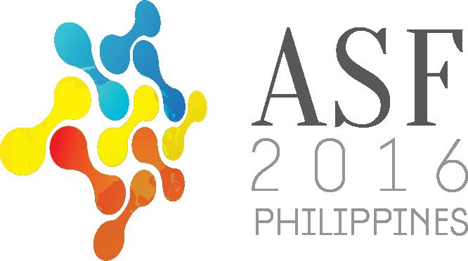 ASF 2016