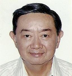 <center>Eligio Y. Teehankee Jr.</center>