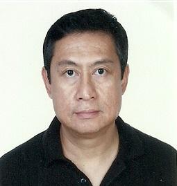 <center>Luciano M. Ong Jr.</center>