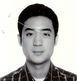 <center>Michael Gil R. Manalastas</center>