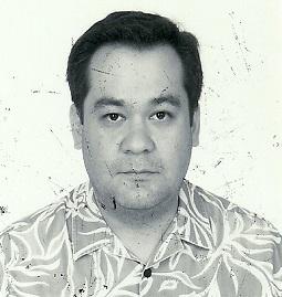 <center>Miguel Jaime G. Ongpin</center>