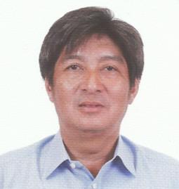 <center>Antonio C. Josue</center>