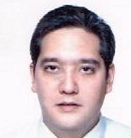 <center>Carlo P. Cruz</center>
