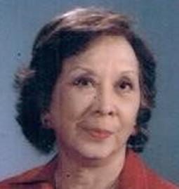 <center>Carmen G. Nakpil</center>