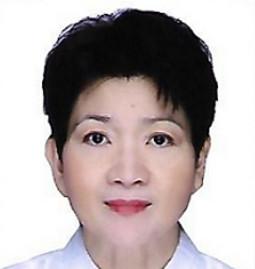 <center>Cecilia June Sy Lim</center>