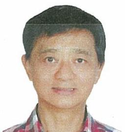 <center>Dennis M. Lee</center>