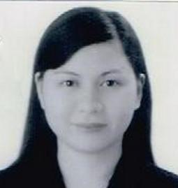 <center>Doreen G. Mijares</center>