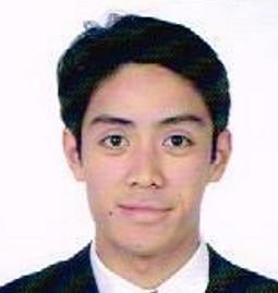 <center>Ismael Jaime O. Cruz III</center>