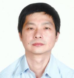 <center>Kevin D. Yu</center>
