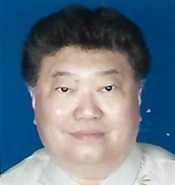<center>Lazaro Chan H. C.</center>