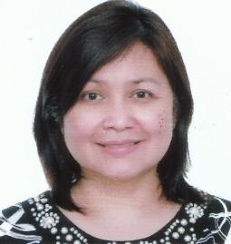 <center>Ma. Raquel R. Garcia</center>