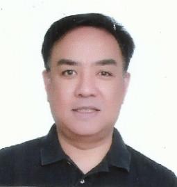 <center>Manuel S. Recto Jr.</center>