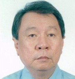 <center>William Go</center>