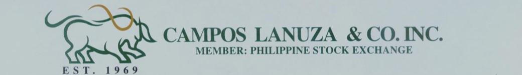 Campos Lanuza & Co., Inc.