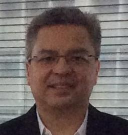 <center>Martin D. De Castro</center>