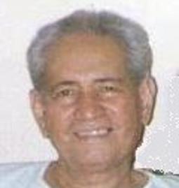 <center>Raymundo T. De Castro</center>